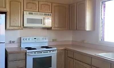 Kitchen, 2152 Bachelot St, 0