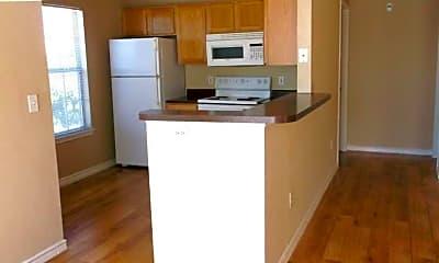 Kitchen, 78217 Properties, 0