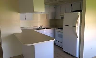 Kitchen, 4819 Manor Ct, 0