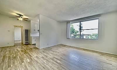 Living Room, 11509 Venice Blvd, 0