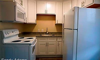 Kitchen, 844 Maryann Dr, 0