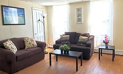 Living Room, 97 14th St, 0