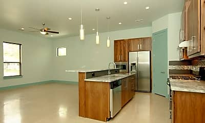 Kitchen, 306 Franklin Blvd, 0
