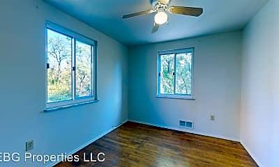 Bedroom, 3151 Glendale Ave, 2