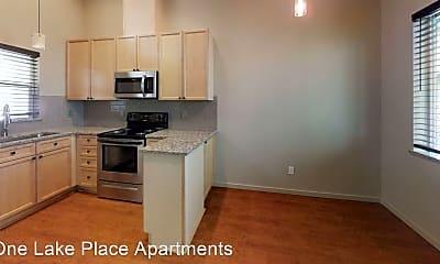 Kitchen, 5264 NE 121st Ave, 1