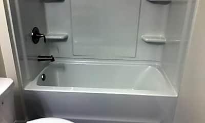 Bathroom, 145 Sweetgum Drive, 2