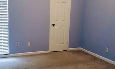 Bedroom, 2105 Count Fleet Dr, 2