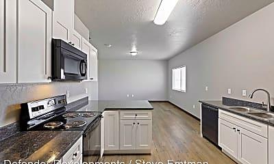 Kitchen, 13704 W Bergen Dr, 0