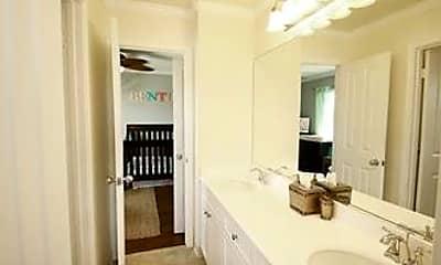 Bathroom, 91-2170 Kaiwawalo St, 1