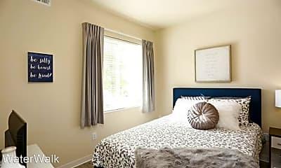Bedroom, 5423 N Loop 1604 W, 1