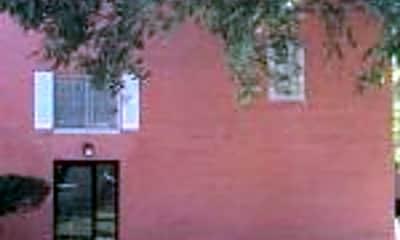 Building, 2350 Ridge Court Suite #20, 0
