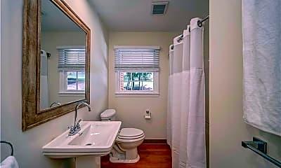 Bathroom, 220 Beachland Dr NE, 2