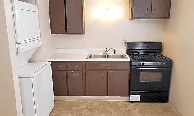 Kitchen, 7021 Lakner Way, 0