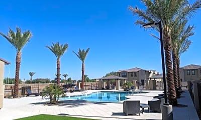 Pool, 155 N Lakeview Blvd 248, 0