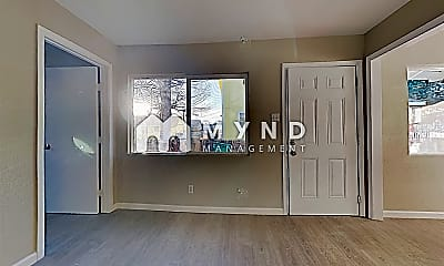 Living Room, 468 Capitol Hill Ave, 0