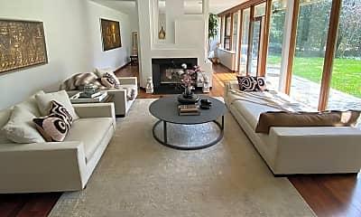 Living Room, 9 Waterman Ave, 0