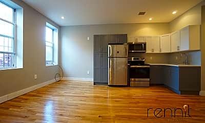 Kitchen, 355 S 4th St, 1