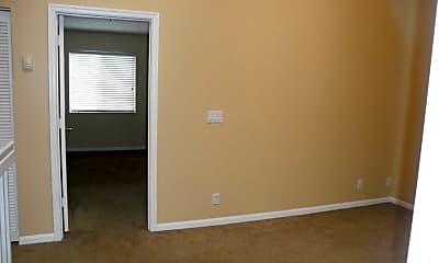 Bedroom, 4649 Palmbrooke Cir, 2