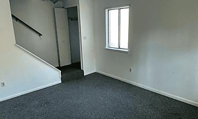 Bedroom, 729 Brunot St, 0