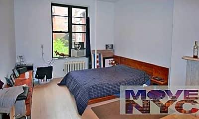 Bedroom, 72 Irving Pl, 0