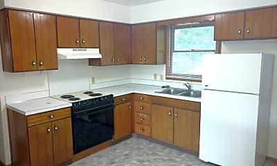 Kitchen, 2110 Melrose Ct, 0