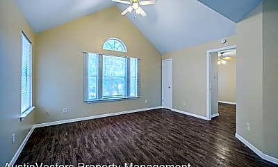 Bedroom, 3120 Northwest Blvd, 0