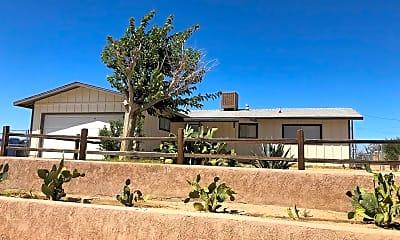 Building, 25654 Cheryle St, 2