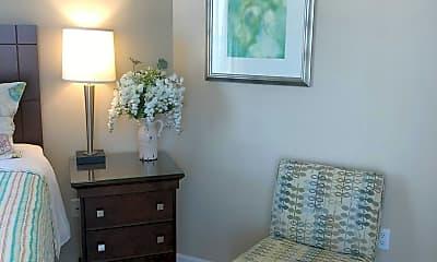 Bedroom, 4203 Indian Bayou Trail 11116, 2