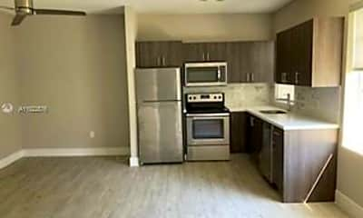 Kitchen, 1100 10th St, 0