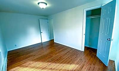 Bedroom, 1703 E Union St, 0