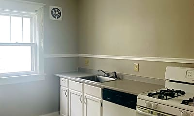 Kitchen, 95 Roswell Ave, 1
