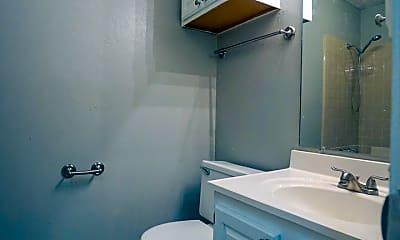 Bedroom, 12115 Windmill Rd, 2