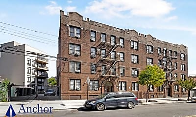 Building, 12-21 30th Ave, 0
