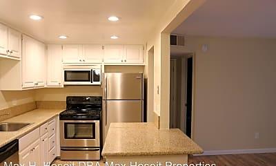 Kitchen, 5344 Marconi Ave, 0