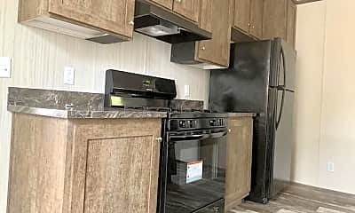 Kitchen, 21 Malibu Dr 352, 1