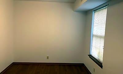 Bedroom, 7811 86th Terrace, 2