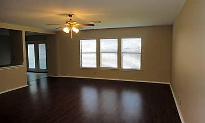 Living Room, 2231 Creekside Bend, 1