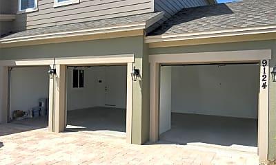 Building, 9124 Merlon Dr, 1