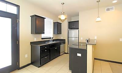 Kitchen, 1137 N Leverett Ave, 0