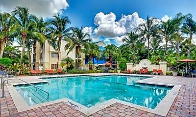 Pool, 5740 Rock Island Rd, 2