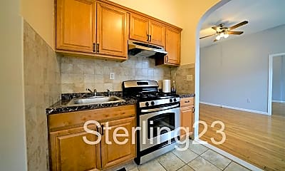 Kitchen, 40-1 28th Ave, 0