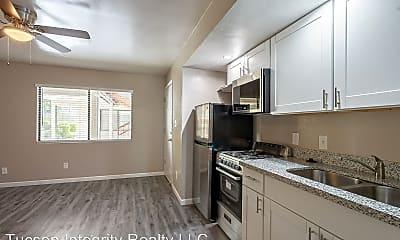 Kitchen, 819 N 1st Ave, 0