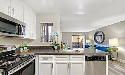 Kitchen, 1361 W 9th Ave, 2
