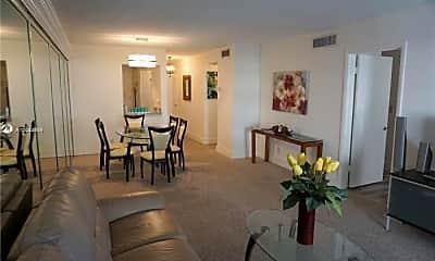 Dining Room, 450 Paradise Isle Blvd, 0