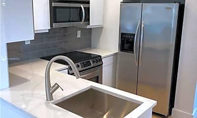Kitchen, 926 SW 21st St, 0