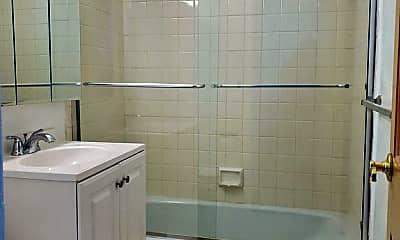 Bathroom, 370 E 76th St, 1