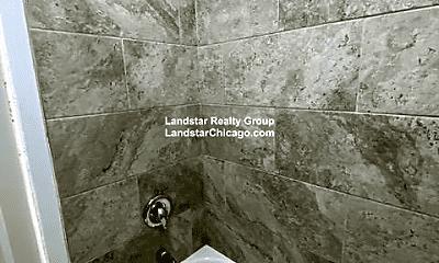 Bathroom, 4107 W Melrose St, 2