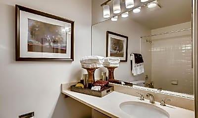 Bathroom, 2500 Brush Rd, 0