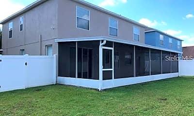 Building, 8338 Canterbury Lake Blvd, 2