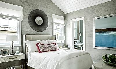 Bedroom, 3312 Ocean Blvd, 2